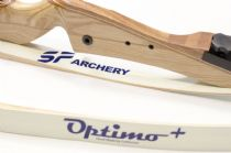 SF Optimo Handle